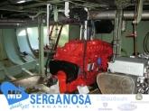 Talleres mecánicos de vehículos industriales y autobuses en A Coruña, A Coruña, Talleres mecánicos de vehículos industriales y autobuses A Coruña,