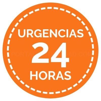 SERVICIO TECNICO DE REPARACIÓN DE HORNOS. MAQUINARIA PARA HORNOS EN A CORUÑA. ELECTROMECANICA VASAN