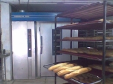 Mantenimiento industrial, Venta, reparación y mantenimiento de maquinaria de todo tipo