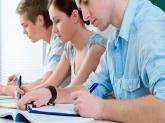 Academias de oposiciones,  Academias para los opositores, con informacion sobre las convocatorias, temarios de los exámenes