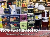 ALIMENTOS ECOLOGICOS EN CORUÑA. PRODUCTOS NATURALES EN CORUÑA. PRODUCTOS ECOLOGICOS EN CORUÑA.