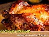 Asador de pollos,  Elaboración y venta
