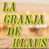 La Granja de Klaus, asador de pollos en A Coruña