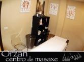Masajes, acupuntura, quiromasajes en A Coruña, A Coruña, Masajes, acupuntura, quiromasajes A Coruña,