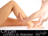 A Coruña, Masajes, acupuntura, quiromasajes A Coruña, , Masajes, acupuntura, quiromasajes