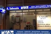 CALEFACCION EN CORUÑA. FONTANERO EN CORUÑA. REPARACIÓN DE ELECTRODOMÉSTICOS CORUÑA. ALBAÑIL CORUÑA
