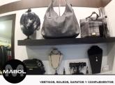 Bolsos y complementos,  Bolsos de piel, de diseño, clásicos y modernos en A Coruña