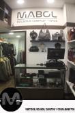 Zapatos, botas, zapatillas en A Coruña, A Coruña, bolsos, complementos, venta de bolsos, venta de maletas, venta de cinturones, venta de carteras, bolsos de diseño, bolsos de piel, A Coruña,
