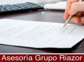 Soluciones para empresas con problemas fiscales o laborales,  Consultoría de empresas en A Coruña