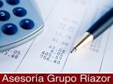Asesorías en A Coruña,  Gestión fiscal, laboral, contable y jurídica