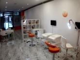 Centros de eliminacion de piojos y liendres en A Coruña,  Centros especializados en eliminar piojos y liendres de manera natural sin uso de productos quimicos, con aparatologia adecuada en A Coruña