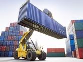 Transportes de mercancías, Transportes internacionales y logística
