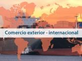 Transportes internacionales, Transportes de mercancías