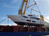 Transportes internacionales y logística,  Transporte de mercancías a otros países y grandes distancias en A Coruña