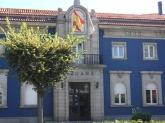 A Coruña, transporte de mercancias, logistica, transporte nacional, transporte internacional, mercancias peligrosas, mercancias perecederas, mercancias refrigeradas, congeladores, importacion, exportacion,  A Coruña, , Transportes internacionales