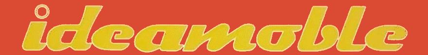 IDEAMOBLE: MUEBLES DE COCINA EN CARRAL (A CORUÑA). MUEBLES DEL HOGAR