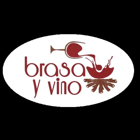 Parrillada en Coruña. Asador Brasa y Vino en Coruña.