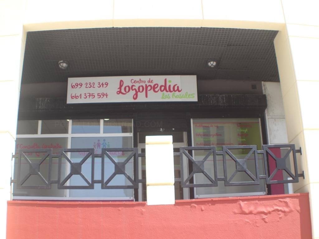 LOGOPEDA EN CORUÑA. LOGOPEDA PARA AUTISTAS. LOGOPEDA EN LOS ROSALES. CENTRO DE LOGOPEDIA EN CORUÑA.