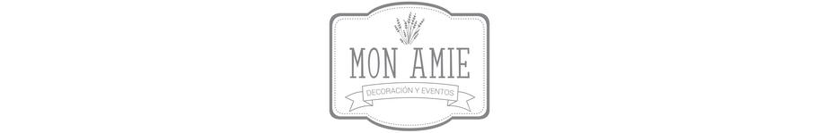 MON AMIE EVENTOS, A CORUÑA