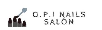 O.P.I Nails Salón de uñas en Coruña