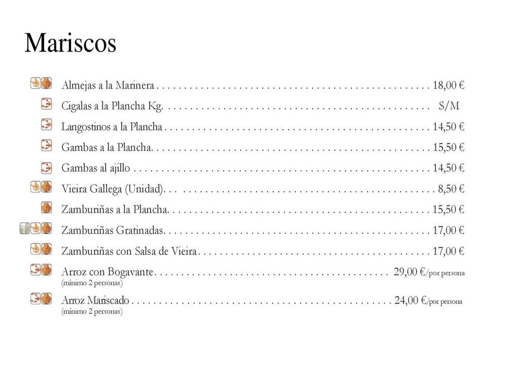PARRILLADA EN CORUÑA. PARRILLADA EN OLEIROS. ASADOR EN OLEIROS. RESTAURANTE EL RANCHO GRANDE OLEIROS