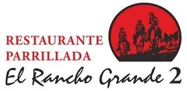 PARRILLADA EN CORUÑA EL RANCHO GRANDE 2