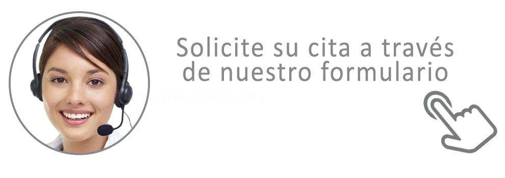 CONSTRUCCIÓN DE PISCINAS EN CORUÑA. CONSTRUCCIÓN DE PISCINAS CORUÑA. CONSTRUCCIONES DEPORTIVAS SADA
