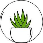 Café Bar El Invernadero