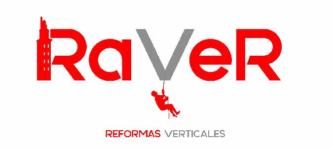 IMPERMEABILIZACIONES EN CORUÑA, RAVER
