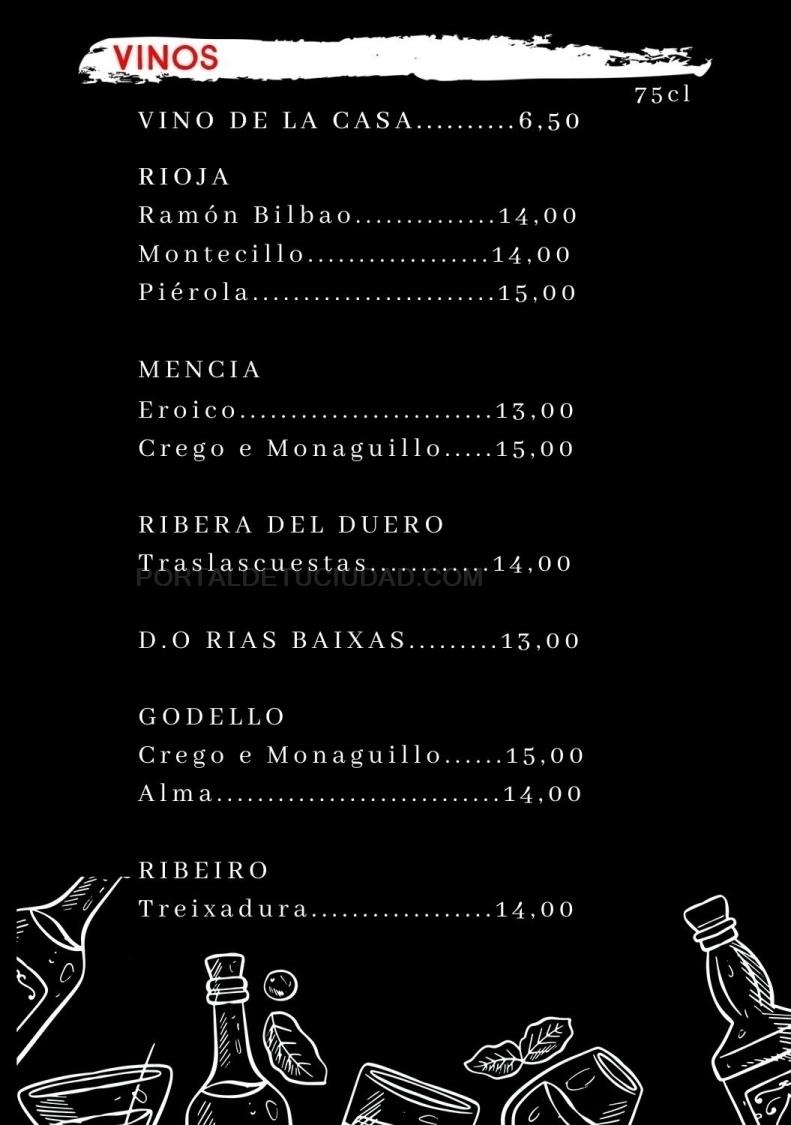 JAMONERÍA RODIL EN EL TEMPLE. XAMONERÍA RODIL NO TEMPLE. JAMONERÍA EN CAMBRE. JAMONES EN EL TEMPLE.