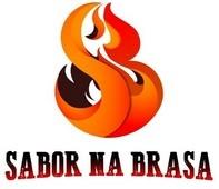 RESTAURANTE DE COMIDA BRASILEÑA EN CORUÑA: SABOR NA BRASA