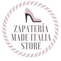 Zapatería en Coruña, Made Italia Store