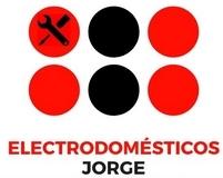 Reparación de electrodomésticos en Coruña Jorge