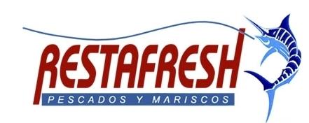 Marisco cocido en Coruña, Restafresh