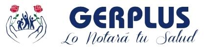 Cuidado de mayores en Coruña Gerplus