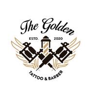 The Golden Tattoo & Barber, Coruña