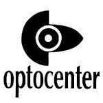 Óptica en Coruña, Optocenter