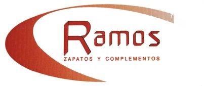 Zapatería en Arteixo, Calzados Ramos