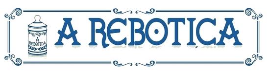 Herboristería en Arteixo, A Rebotica