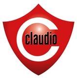 Supermercados Claudio en Ortigueira