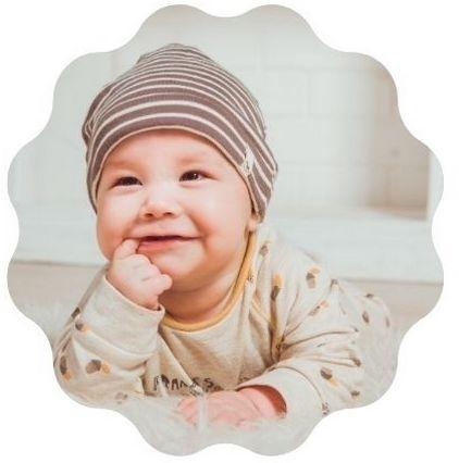 Moda Infantil en Arteixo, Peques