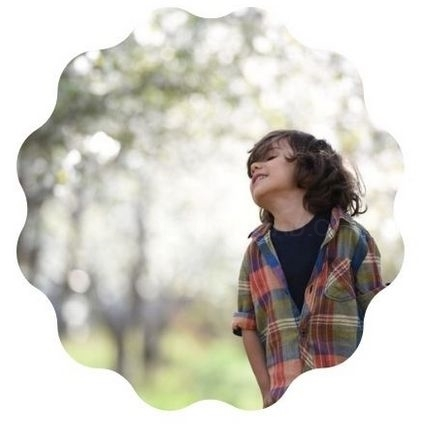Moda infantil en Arteixo. Tienda online de ropa infantil Arteixo. Peques Arteixo. Bordados bebes