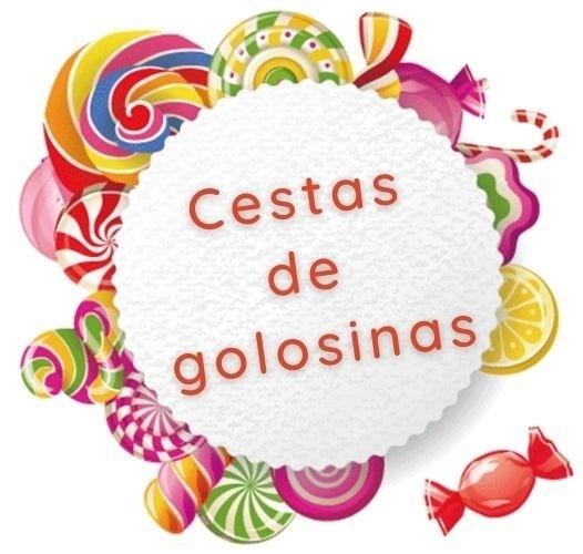Golosinas en Cambre, Cocholates