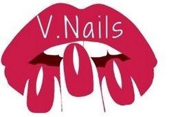 Centro de uñas y estética en Laracha, V. Nails
