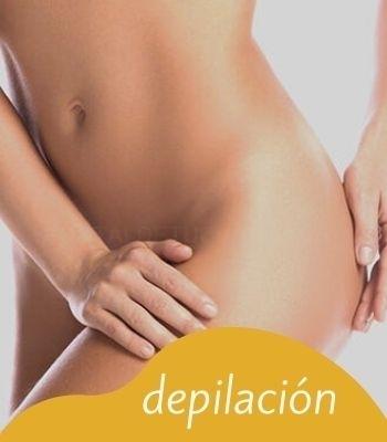 SALÓN DE UÑAS Y ESTÉTICA EN CAMBRE. SALÓN DE BELLEZA MARIU PRETTY WOMAN EN EL TEMPLE. DEPILACIÓN