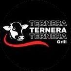 Bar Restaurante en Betanzos, Ternera Grill