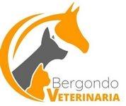 Veterinaria en Bergondo