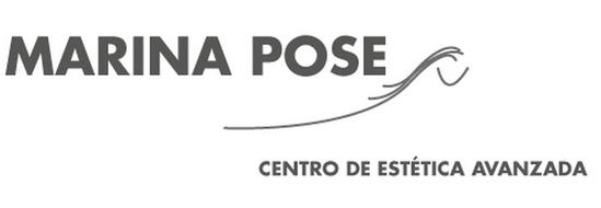 Centro de Estética en A Coruña, Marina Pose