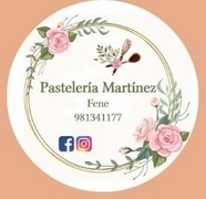 Pastelería en Fene, Pastelería Martínez