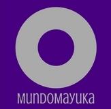 Yoga en Ferrol y Fene, Mundo Mayuka